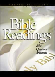 Free bible books by postal mail