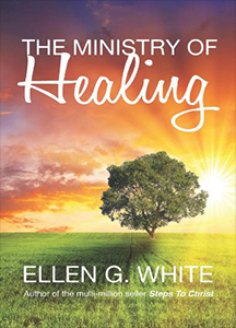 Uplifting Books | Free Christian Books delivered by Postal Mail!